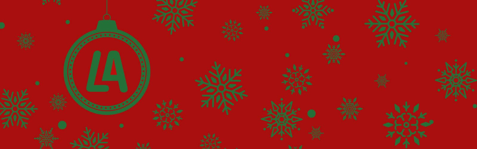 God jul og godt nytt år